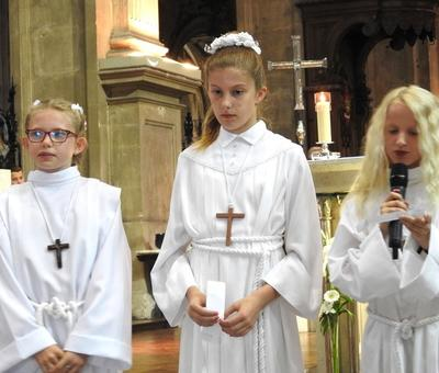 Prof foi Cathedrale 2017 (111)