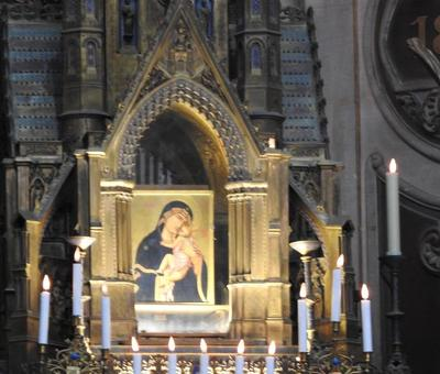 Prof foi Cathedrale 2017 (116)