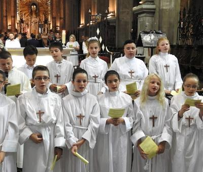 Prof foi Cathedrale 2017 (120)