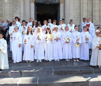 Prof foi Cathedrale 2017 (122)
