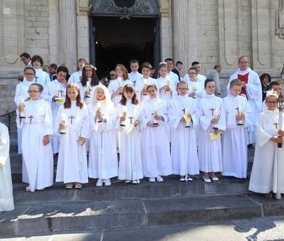 Prof foi Cathedrale 2017 (123)
