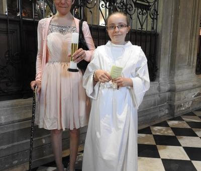Prof foi Cathedrale 2017  (1)
