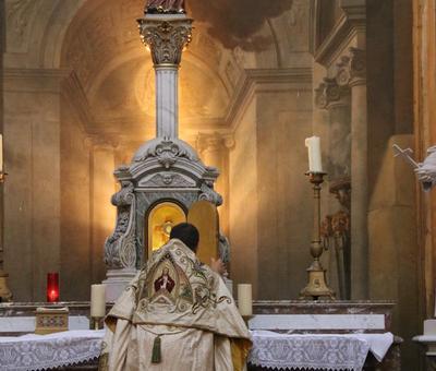 1706_Célébration de l'Eucharistie 7