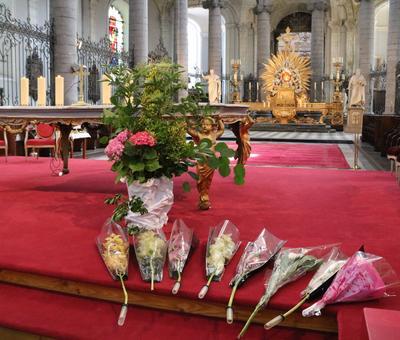 1706_Célébration de l'Eucharistie 11