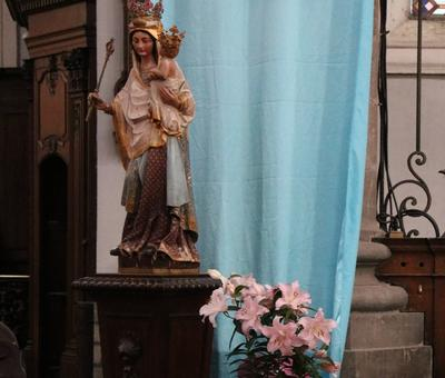 1706_Célébration de l'Eucharistie 13