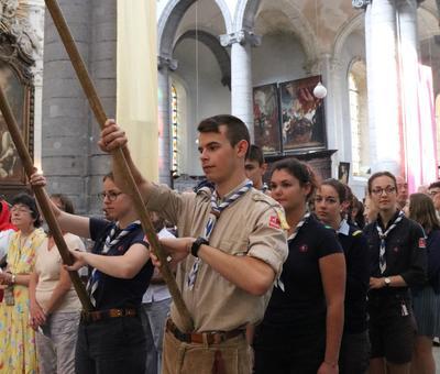 1706_Célébration de l'Eucharistie 16