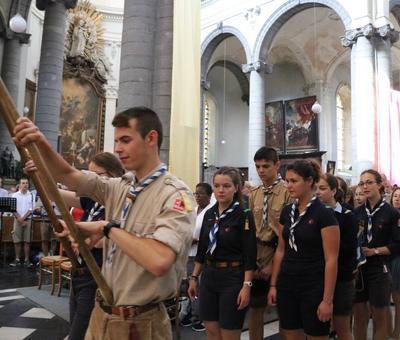 1706_Célébration de l'Eucharistie 17
