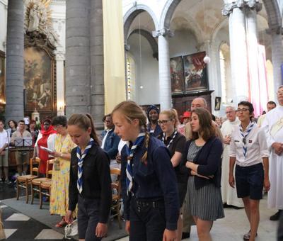 1706_Célébration de l'Eucharistie 18