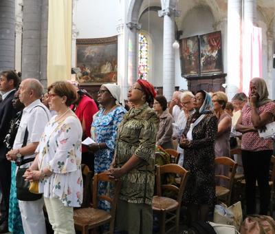 1706_Célébration de l'Eucharistie 22