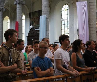 1706_Célébration de l'Eucharistie 27