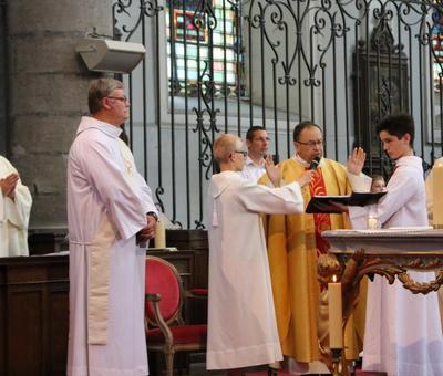 1706_Célébration de l'Eucharistie 31