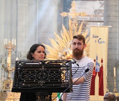 1706_Célébration de l'Eucharistie 34