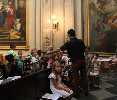 1706_Célébration de l'Eucharistie 37