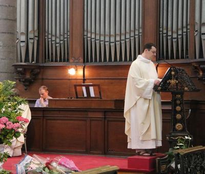 1706_Célébration de l'Eucharistie 38
