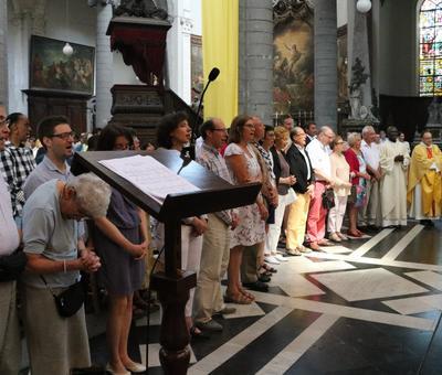 1706_Célébration de l'Eucharistie 41