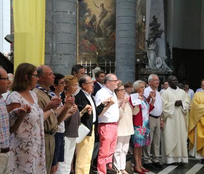 1706_Célébration de l'Eucharistie 42