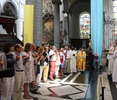 1706_Célébration de l'Eucharistie 43