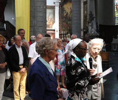1706_Célébration de l'Eucharistie 51