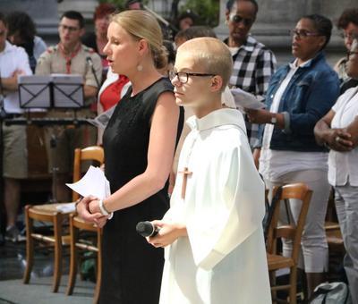 1706_Célébration de l'Eucharistie 54
