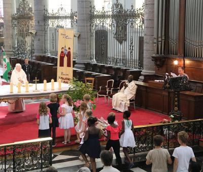 1706_Célébration de l'Eucharistie 55