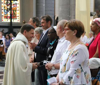 1706_Célébration de l'Eucharistie 76
