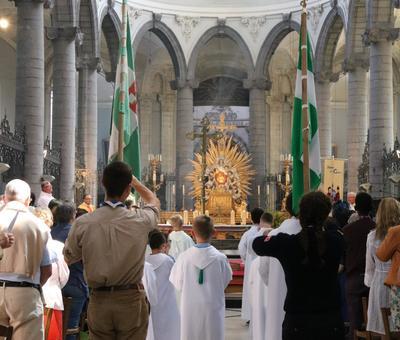 1706_Célébration de l'Eucharistie 80