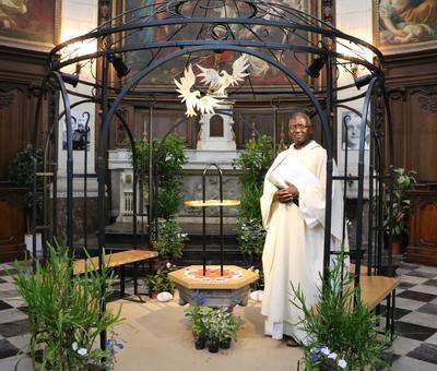 1706_Célébration de l'Eucharistie 82