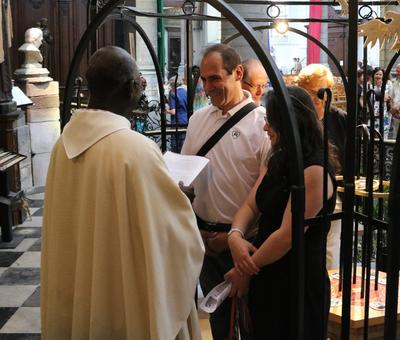 1706_Célébration de l'Eucharistie 86