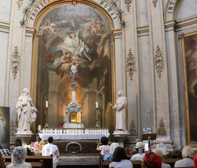 1706_Adoration & vêpres 2