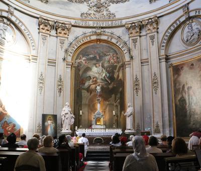 1706_Adoration & vêpres 3