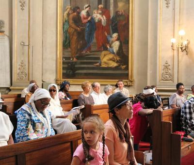 1706_Adoration & vêpres 4