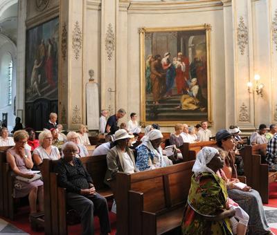 1706_Adoration & vêpres 5