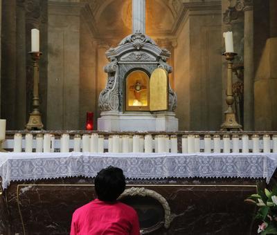 1706_Adoration & vêpres 7
