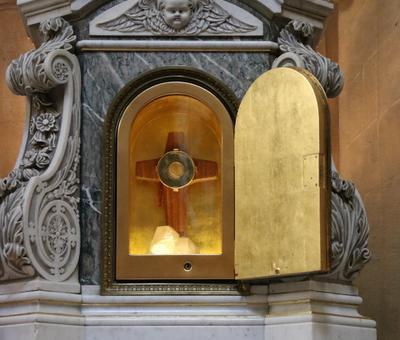 1706_Adoration & vêpres 8