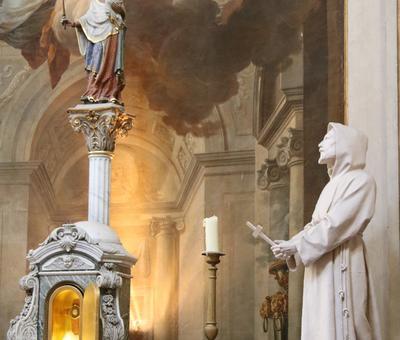 1706_Adoration & vêpres 9