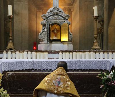 1706_Adoration & vêpres 10
