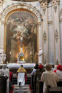 1706_Adoration & vêpres 11