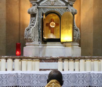 1706_Adoration & vêpres 16