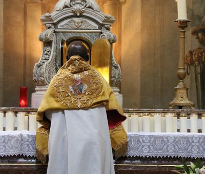 1706_Adoration & vêpres 17