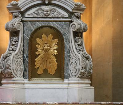 1706_Adoration & vêpres 18