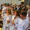 2017-06-10 - Les professions de foi - 027