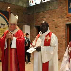1706_Journées Inter Eglises_Messe 4