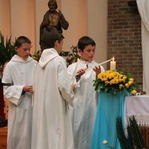 1706_Journées Inter Eglises_Messe 5