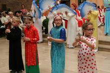 1706VignetteJournees Inter Eglises_Messe
