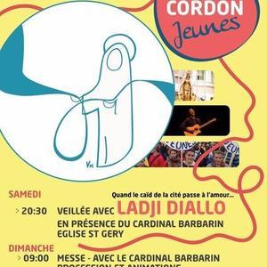 affiche-st-cordon-2017-805522_2