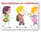 inscriptions-au-catechisme-155522-156013_2 (2)