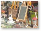 pixabay brocante flea-market-1732562_960_720