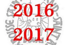 Vignette_Annee 2016-2017