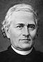 Jules-Chevalier