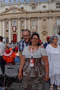 Rome 2017 R&L Touret